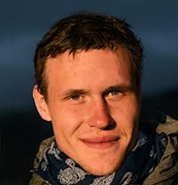 Кирилл Власов