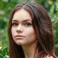 Анна Евсеева